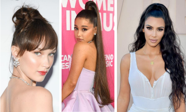 5 Best Hair Extension Brands of 2020