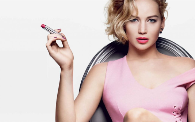 10 Celebrity endorsed Beauty brands