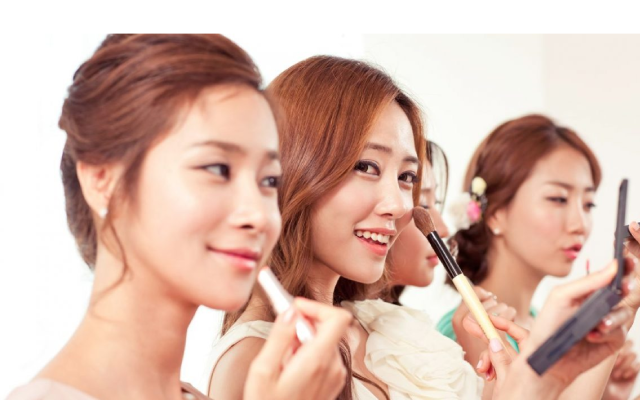 Best Korean skin and beauty brands