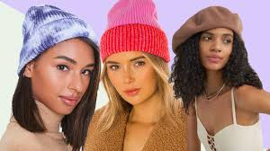 Best Hats And Caps To Add The Cherry On Your Winter Fashion