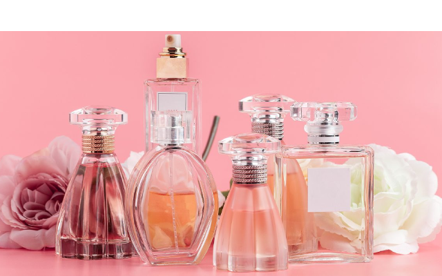 10 Best Spring Perfumes Every Women Should Have