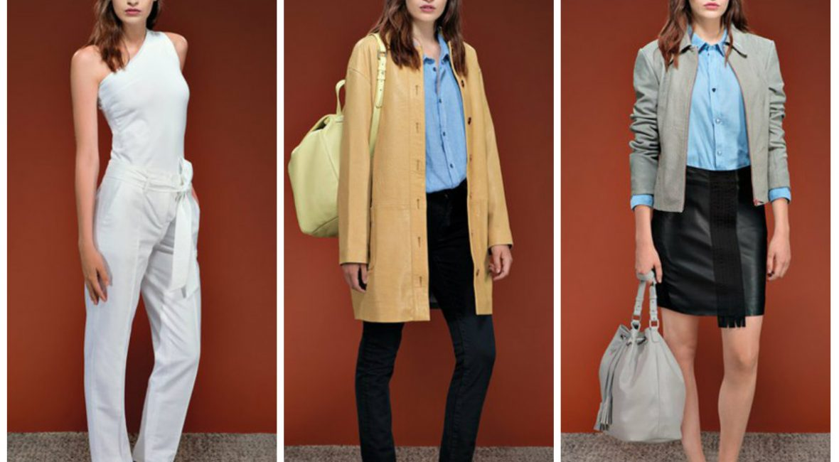 women clothes for spring